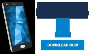 Download Teddy\'s Mobile App