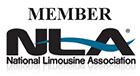 Teddy\'s Limousine partners logo