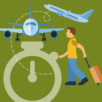 Faster Airport Security