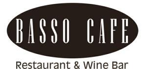 Basso Cafe