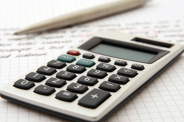 Calculating ROI on business travel