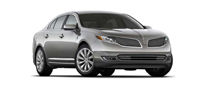 executive-sedan-fleet-home