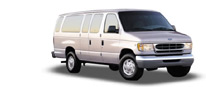 executive-van-fleet-home
