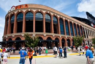 How to get to Citi Field from Connecticut - fastest and most convenient ways
