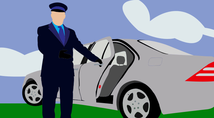 Limo Service Stamford - Professionally Trained Chauffeurs