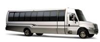 mini-coach-fleet-home