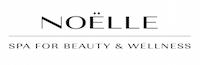 Noelle Spa Logo