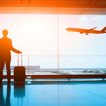 Structuring a Managed Travel Program