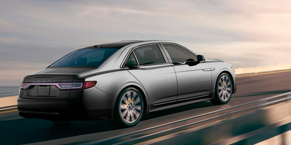 Westchester Airport NY Private Car Service